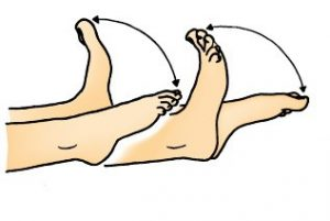 cviky-na-nohy-5-300x201 Predíďte kŕčovým žilám dvanástimi účinnými cvikmi