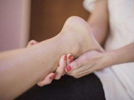 ortopedicka obuv
