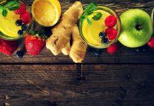 potraviny_krcove_zily