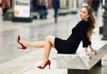 tipy zdrave pekne nohy