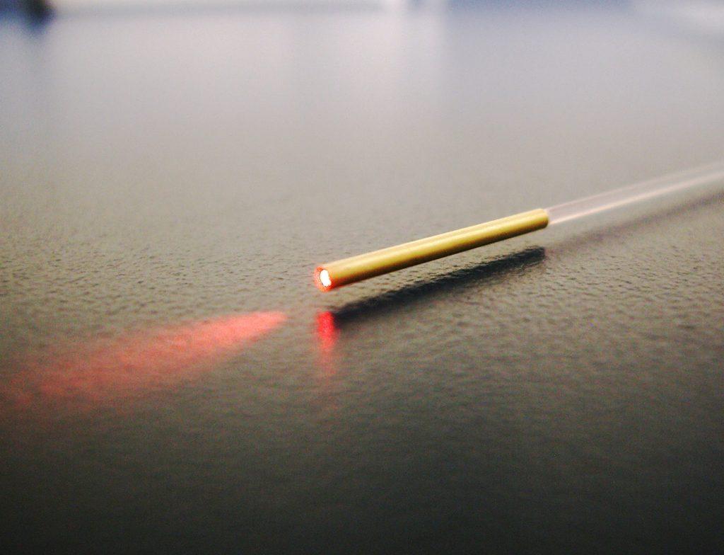 laser-ablacia-1024x784 Máte kŕčové žily? Skúste sa ich zbaviť moderne!