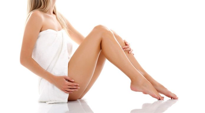 nohy-pekne-zdrave-krcove-zily-masaz-thaioase-lipogelK5