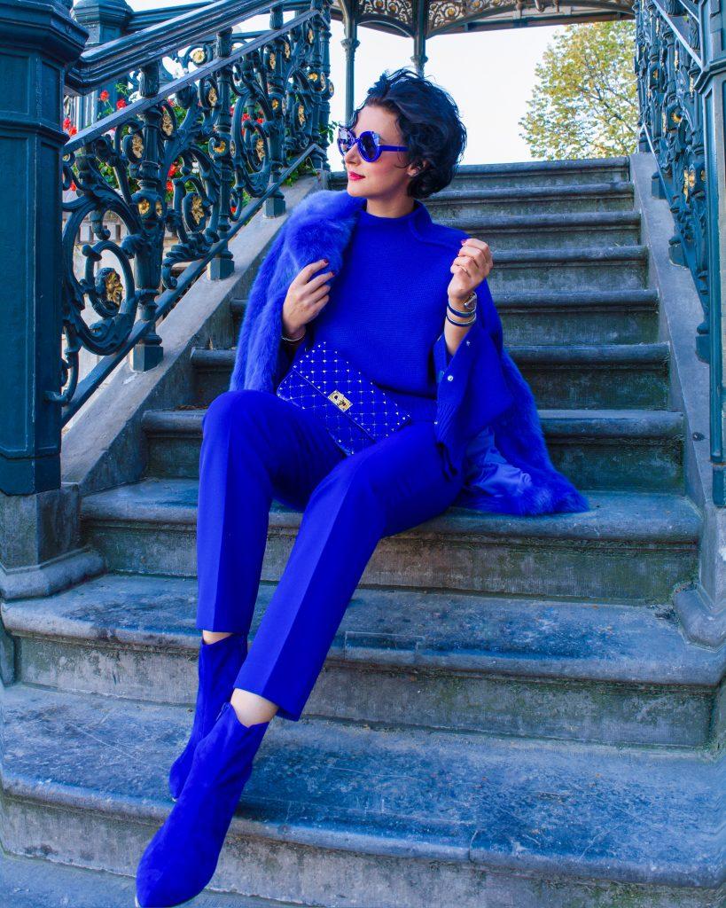 facetune_12-10-2018-22-04-56-819x1024 Outfit, ktorý predĺži azoštíhli nohy aj postavu!
