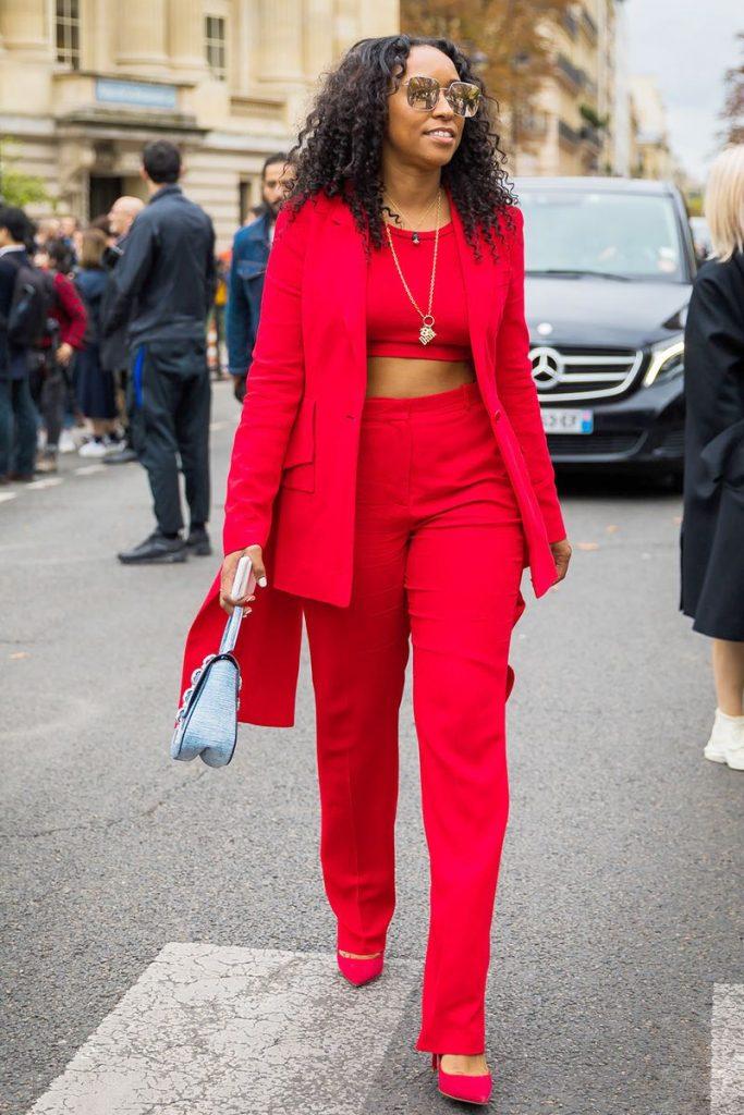 slimming-outfits-for-fall-243973-1512485917809-image.800x0uc-683x1024 Outfit, ktorý predĺži azoštíhli nohy aj postavu!
