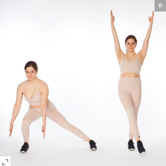 Snímka-obrazovky-2020-02-14-o-15.17.41 TOP 10 cvikov pre štíhle a krásne nohy