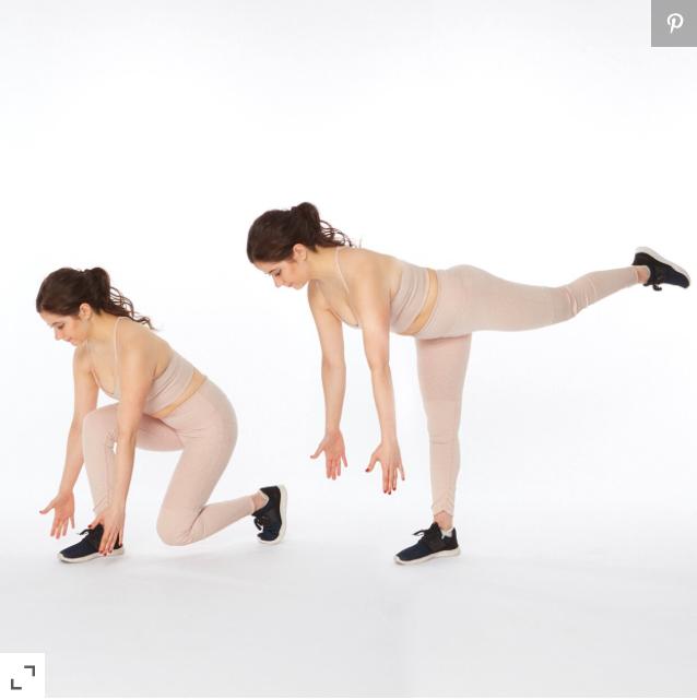 Snímka-obrazovky-2020-02-14-o-15.18.13 TOP 10 cvikov pre štíhle a krásne nohy