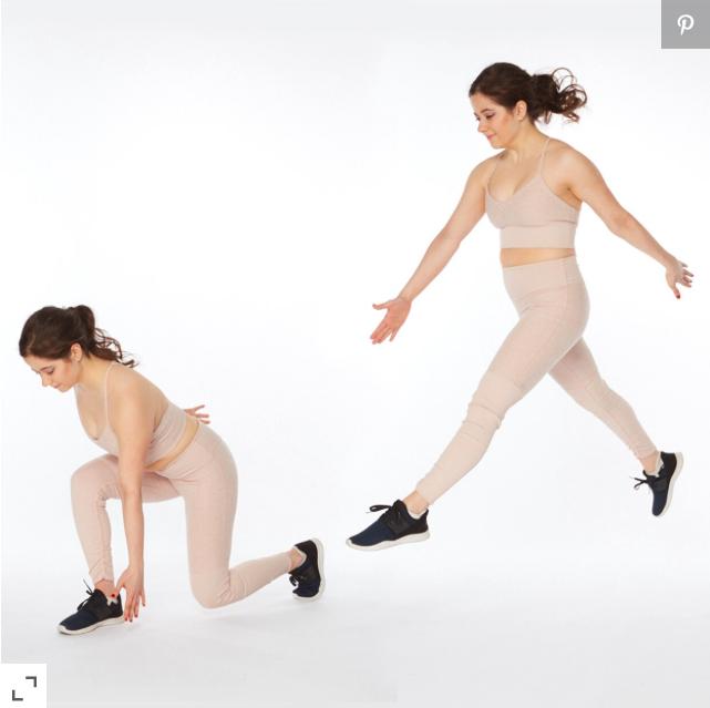 Snímka-obrazovky-2020-02-14-o-15.18.23 TOP 10 cvikov pre štíhle a krásne nohy
