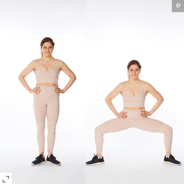 Snímka-obrazovky-2020-02-14-o-15.18.42 TOP 10 cvikov pre štíhle a krásne nohy