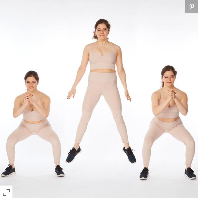 Snímka-obrazovky-2020-02-14-o-15.18.52 TOP 10 cvikov pre štíhle a krásne nohy
