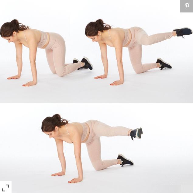 Snímka-obrazovky-2020-02-14-o-15.19.03 TOP 10 cvikov pre štíhle a krásne nohy