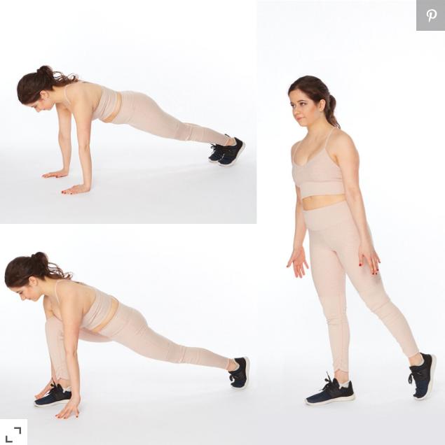 Snímka-obrazovky-2020-02-14-o-15.19.27 TOP 10 cvikov pre štíhle a krásne nohy
