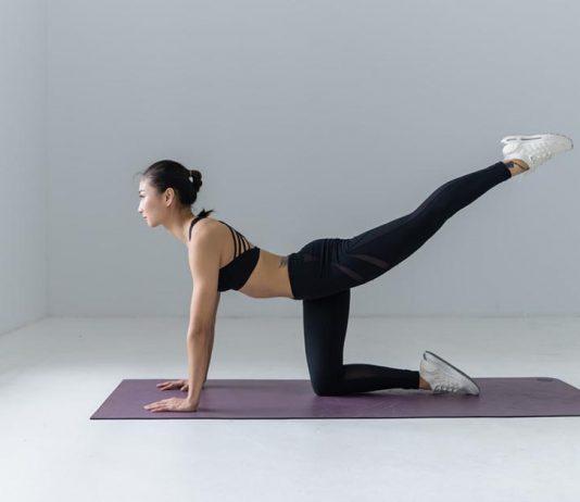 exercise-534x462 Úvod