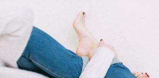 feet-324x160 Úvod