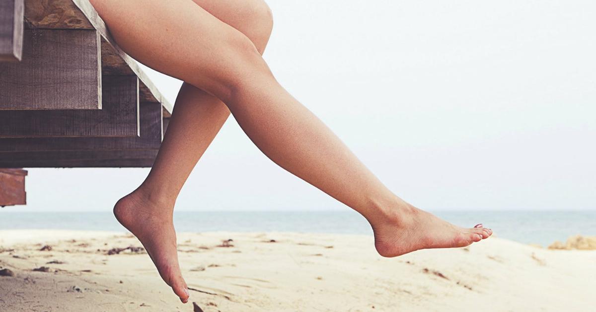 plaz-nohy Cvičte doma a zmiernite problémy s kŕčovými žilami!