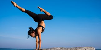 yoginka-324x160 Úvod