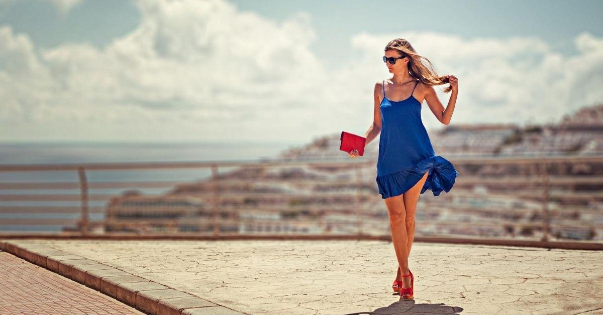 Dizajn-bez-názvu-10 Ako si so správnym oblečením spraviť dokonalé nohy?
