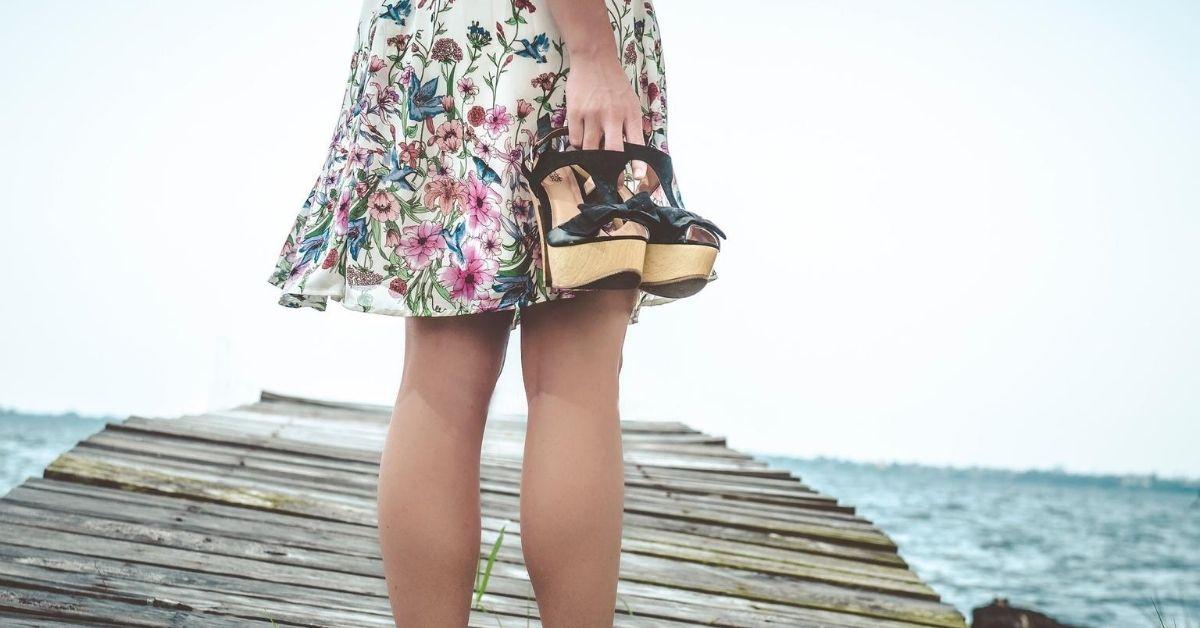 Dizajn-bez-názvu-11 Ako si so správnym oblečením spraviť dokonalé nohy?
