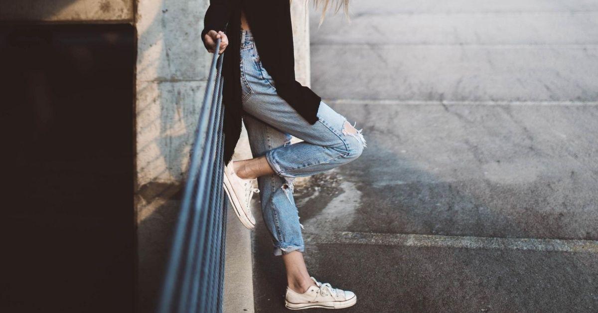 Dizajn-bez-názvu-8 Ako si so správnym oblečením spraviť dokonalé nohy?