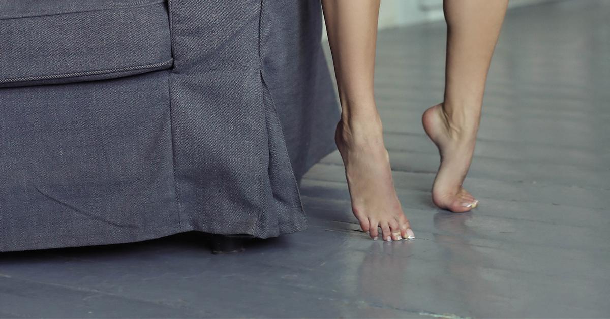 clanok-1 5 spôsobovliečby aprevencia proti suchým chodidlám