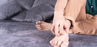 svrbenie-nohy1-324x160 Úvod